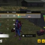 Garena Free Fire Tips and Tricks for Beginners. Rank and Classic