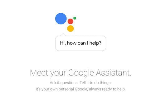 how to turn off google assistant shoukhintech