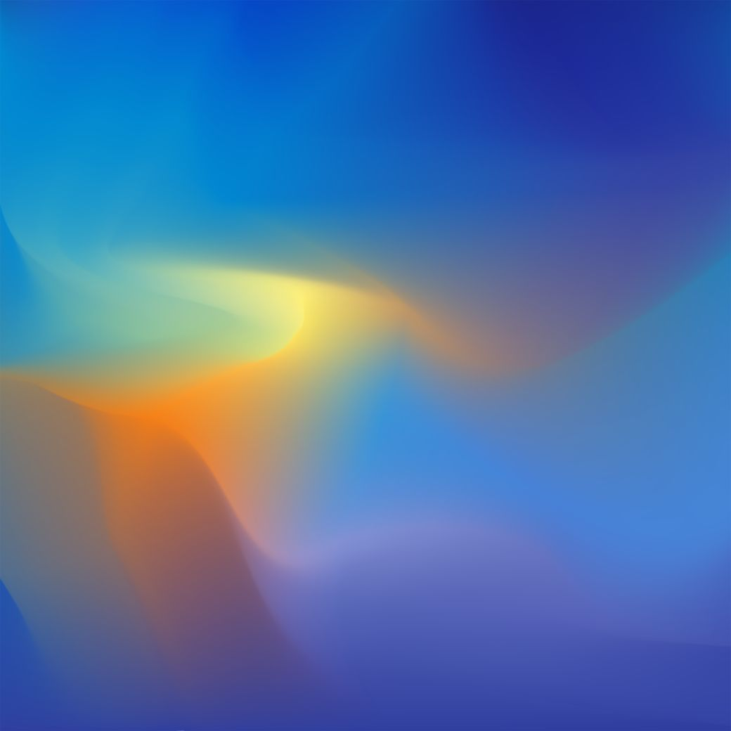 Google Pixel 3 Wallpaper 1