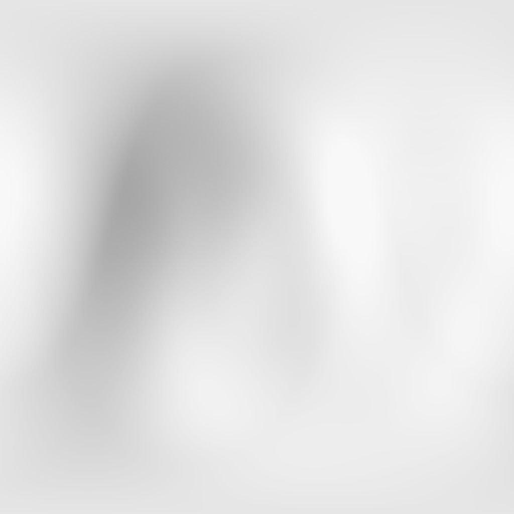Google Pixel 3 Wallpaper 17
