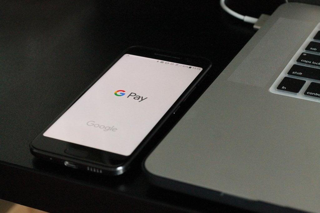 Samsung Pay vs google pay shoukhintech
