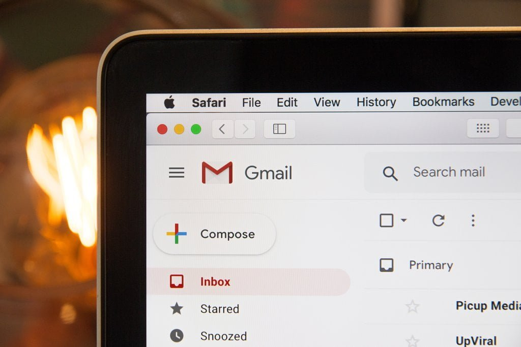 How to Recover Permanently Deleted Emails from Gmail shoukhintech