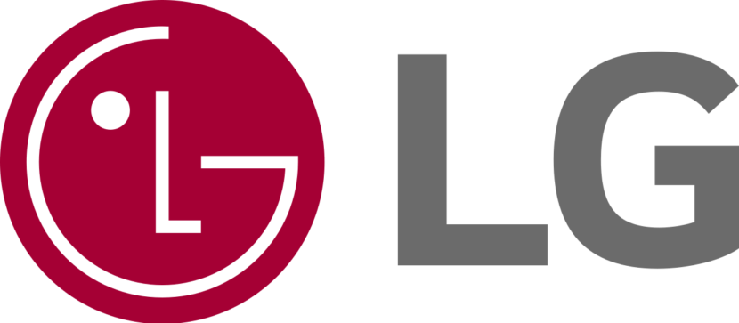 LG stylo 4 vs LG stylo 5 shoukhintech