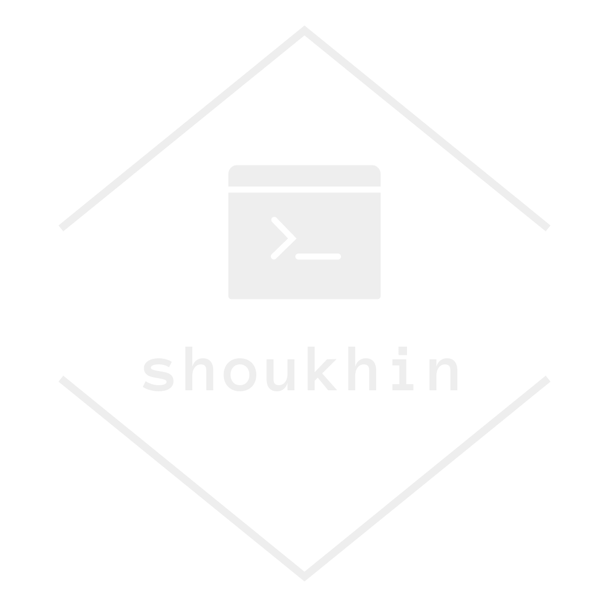 Shoukhin Tech