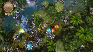 Best Tower Defense Games for Android and iOS in 2020 shoukhintech