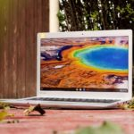 How to Factory Reset a Chromebook on Any Condition