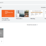 How to Print Google Slides With Notes – Multiple Slides