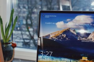File Explorer not Responding in Windows 10 shoukhintech