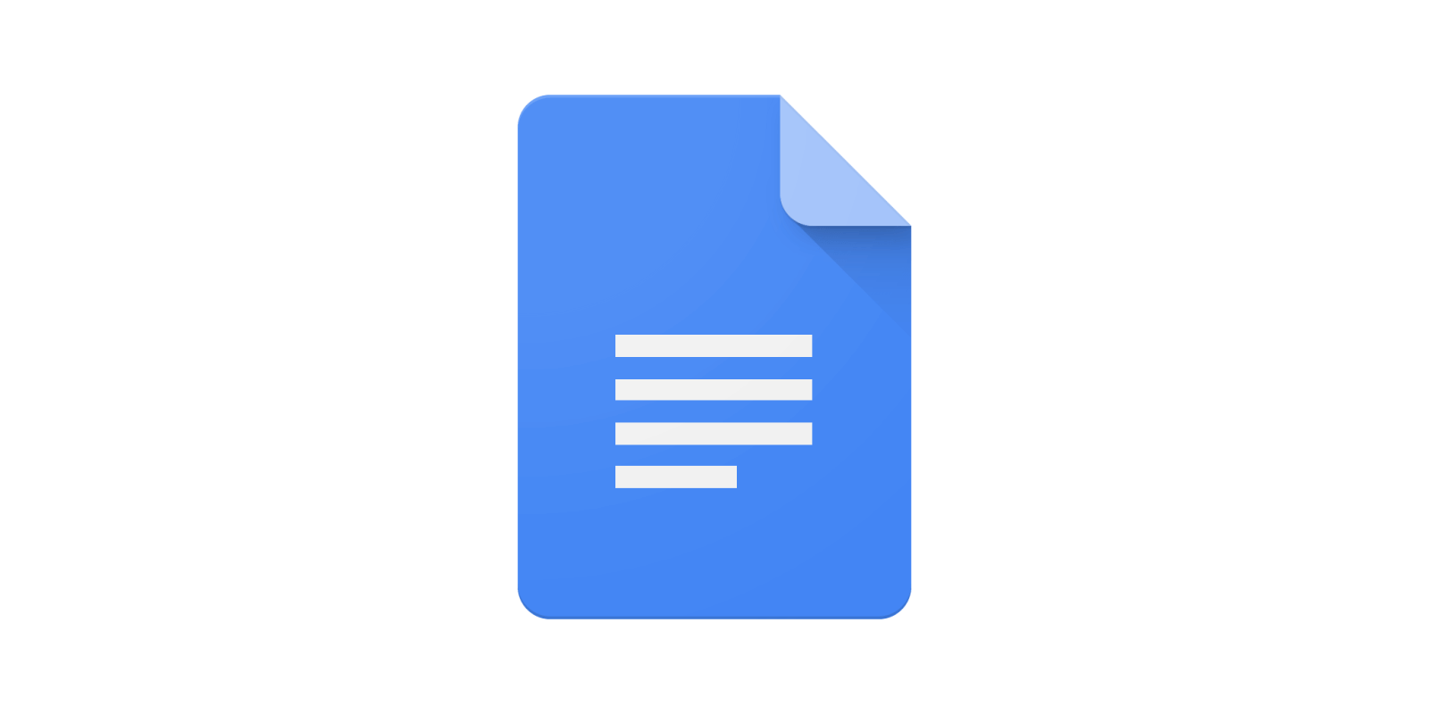 How to Save Google Doc as PDF File in 1 Minute shoukhintech