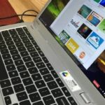 How to Use Chrome Always on Top Mode in Windows & Mac