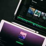 Google Play Music vs Spotify: Which One is Batter in 2020