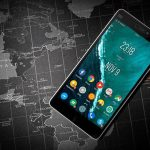 Mobile Cyber Risks – Their Prevalence and How to Stay Safe