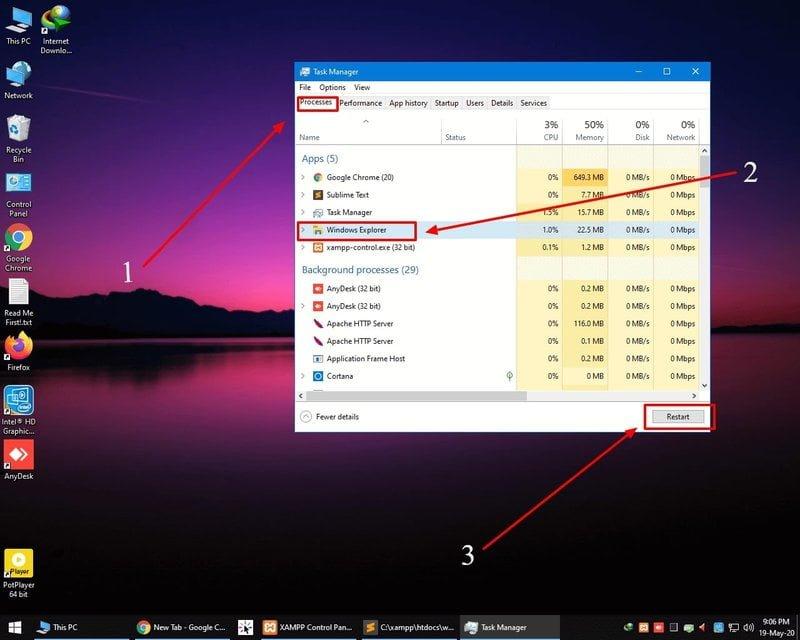 windows license expire soon fix 2