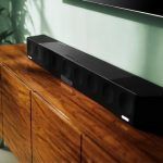 Best Buying Soundbars at Low Price in Amazon