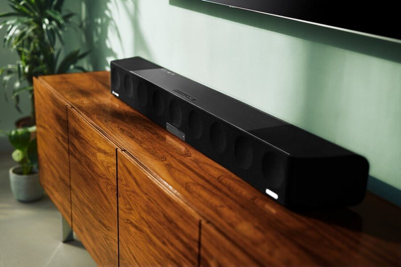 Best Buying Soundbar in Amazon
