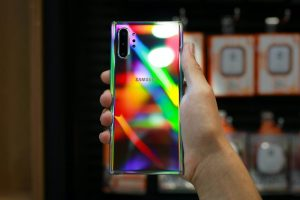 Best note 10 Plus Accessories Available in Amazon