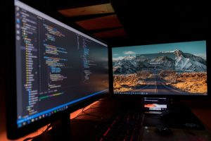 Second Monitor Not Detected Problem Solved in Windows 10