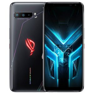 Asus ROG Phone 3 Specification & Review