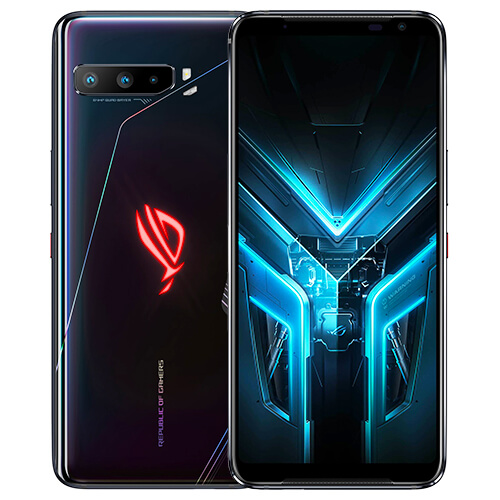 Asus-ROG-Phone-3-Strix-Black (1)