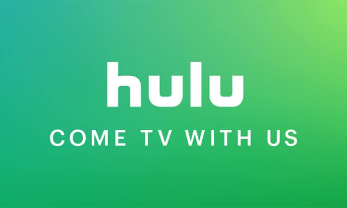 How to Skip Ads on Hulu - Block Every App