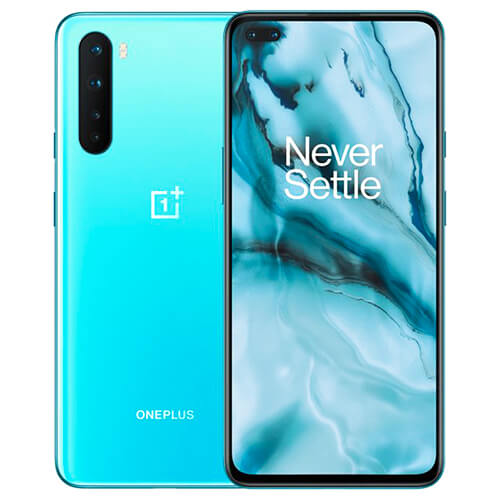OnePlus Nord Full Specification & Review