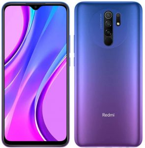 Xiaomi Redmi 9 Full Specification & Review