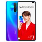 Xiaomi Redmi K30i 5G Full Specification & Review