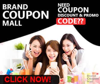 BRAND CUPON MALL 300X250 (1)