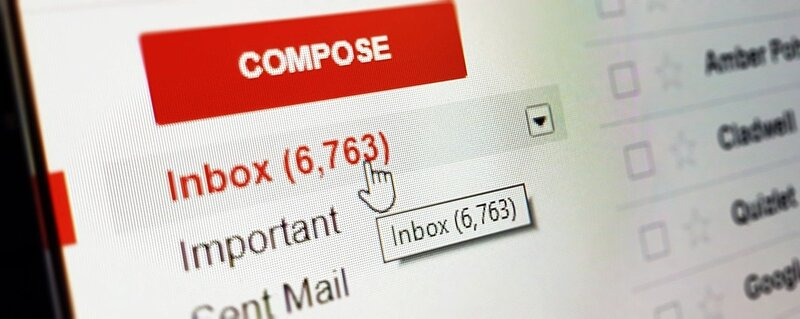 How to Unarchive Gmail & Move to Inbox Easily