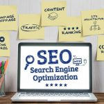 SEO Trends That Will Matter Most in 2021