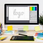 Online Logo Maker to Create Customized Logo Design