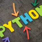 Feature Scaling with Alteryx and Python