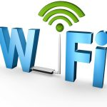 How to Stop Wi-Fi from Turning off Automatically Android? Easy Way to Follow!