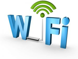 How to Stop Wi-Fi from Turning off Automatically Android