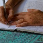 13 Easy Writing Guidelines Suitable for College Students