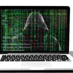 Most Common Cyber Attacks you Need to Know About