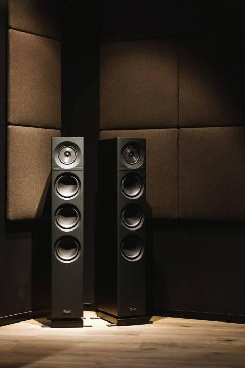 music box shoukhintech