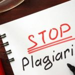 5 Top iOS & Android Plagiarism Apps to Use in 2021