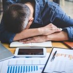 Staff fatigue and Well-being: Critical to Preventing Data Breaches