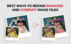 Best-Ways-to-Repair-Damaged-and-Corrupt-Image-Files - shoukhintech